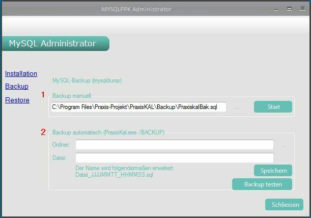 DB_Administration_4