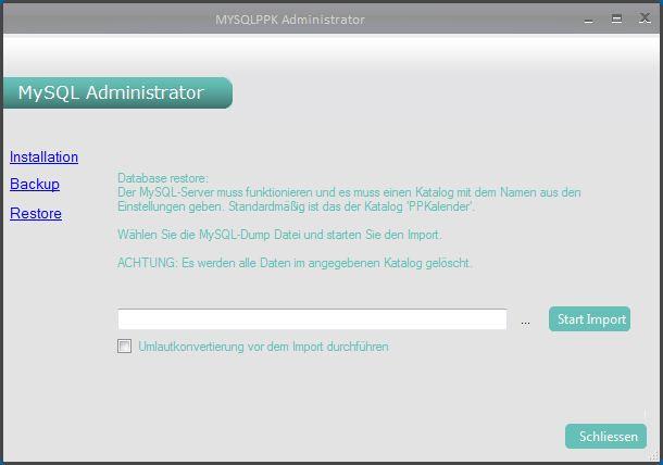 DB_Administration_5