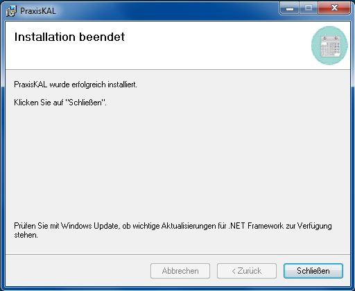 Install_7